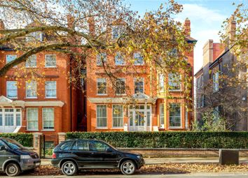 Thumbnail 3 bedroom flat for sale in De Laszlo House, 3-7 Fitzjohns Avenue, Hampstead, London