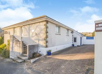 Thumbnail 3 bed detached house for sale in Par, Cornwall, Uk