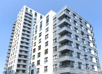 Thumbnail 2 bed flat for sale in Hewitt, 40 Alfred Street, Reading, Berkshire