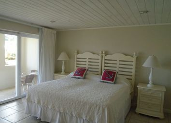 Thumbnail 3 bed villa for sale in Water's Edge The Harbor #19, Rodney Bay, St Lucia