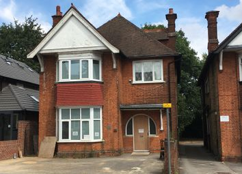 Thumbnail Office to let in The Avenue, Watford