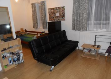 Thumbnail Studio to rent in Friars Avenue, Wimbledon