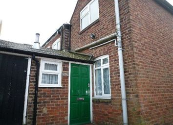 Thumbnail 1 bed property to rent in High Street, Otford, Sevenoaks