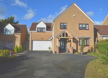 5 bed detached house for sale in Banady Lane, Stoke Orchard, Cheltenham, Glos GL52