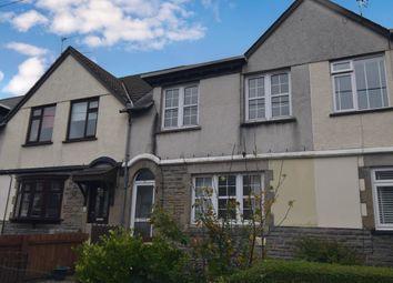 3 bed property to rent in Markham Crescent, Oakdale, Blackwood NP12