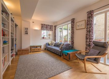 Thumbnail 2 bed flat for sale in Market Place, Hertford