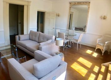 Thumbnail 2 bed flat for sale in Hans Place, Knightsbridge, London, Sw1: Short Let