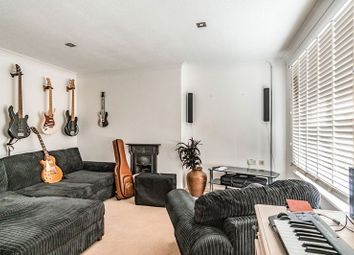 Thumbnail 4 bed property for sale in Winterbourne Way, Worthing