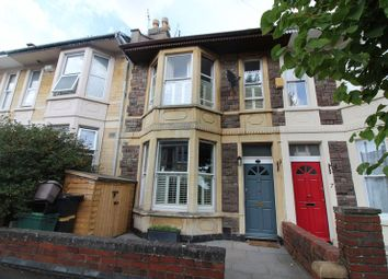 Thumbnail 3 bed property to rent in Court Road, Horfield, Bristol