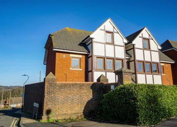 2 bed maisonette for sale in Amherst Road, Hastings, East Sussex TN34