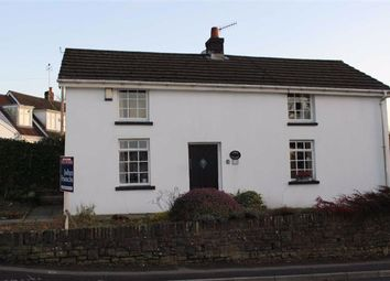 2 bed cottage for sale in Gower Road, Killay, Swansea SA2