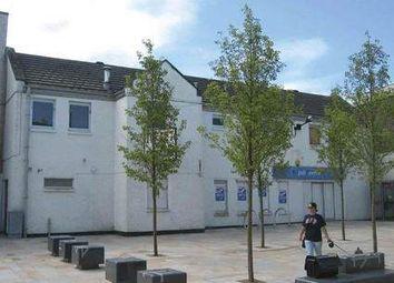Thumbnail Retail premises to let in Main Street, Kilwinning