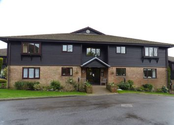 Thumbnail 1 bed property for sale in Montargis Way, Crowborough