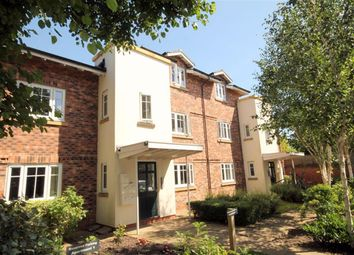 Thumbnail 2 bed flat for sale in Beverly House, Main Street, Fulford, York