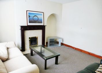 Thumbnail 2 bed property to rent in Broadmoor Avenue, Bearwood, Smethwick