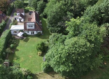 Thumbnail 5 bed detached house for sale in Cat Street, Upper Hartfield, Hartfield