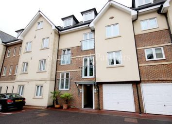 Thumbnail 2 bed property to rent in Regency Mews, Queens Road, Haywards Heath