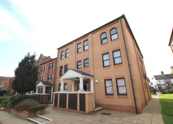 Thumbnail 1 bed flat for sale in Marks Court, Southchurch Avenue, Southend On Sea, Essex