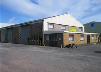 Thumbnail Land to let in Land & Premises, Clough Lane, North Killingholme Haven, North East Lincolnshire