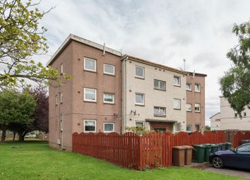 Thumbnail 2 bed flat for sale in 4C, Forrester Park Green, Edinburgh