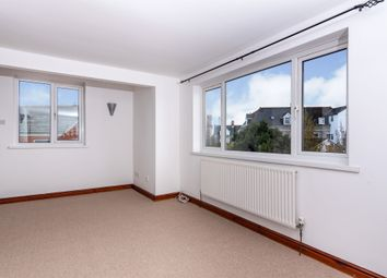 Thumbnail 3 bedroom flat for sale in Victoria Lane, Penarth