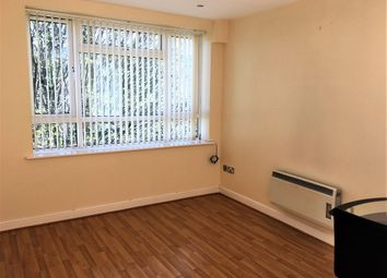 Thumbnail 1 bed flat to rent in Sutton New Road, Erdington