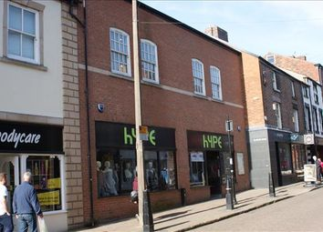 Thumbnail Retail premises to let in 17-17A, Church Street, Ormskirk