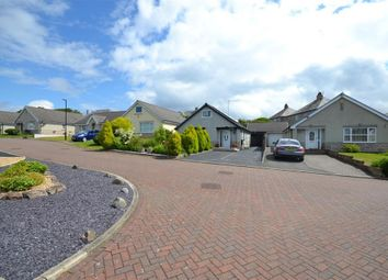 Thumbnail 3 bed property for sale in Moon Bay Wharf Heysham, Morecambe, Morecambe