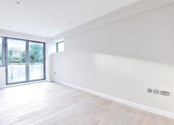 Thumbnail 1 bedroom flat to rent in Station Road, New Barnet, Barnet