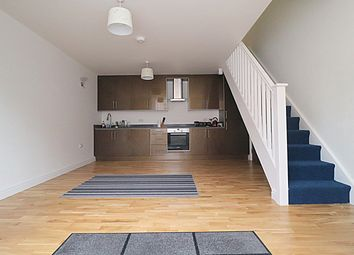 Thumbnail 1 bed maisonette to rent in Cardington Road, Bedford