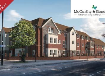 1 bed flat for sale in Shilling Place, Purbrook, Hampshire PO7