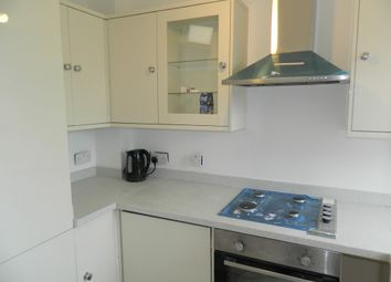 2 bed maisonette to rent in Alton Place, Willoughby Road, Langley, Berkshire SL3