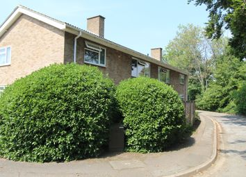 2 bed flat for sale in Brigham Gardens, Biggleswade SG18