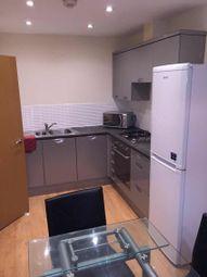 Thumbnail 5 bedroom shared accommodation to rent in Shoreham Street, Sheffield