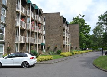 Thumbnail 2 bed flat to rent in Sandwich Road, Nonington, Dover