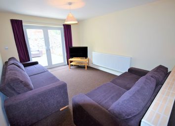 Thumbnail 9 bed property to rent in Russell Street, Roath, Cardiff