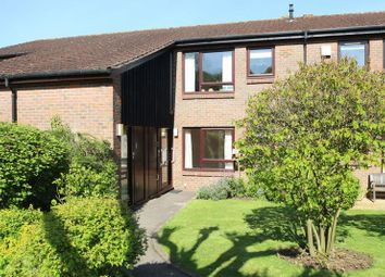 Thumbnail 2 bed property for sale in Abbey Close, Elmbridge Village, Cranleigh