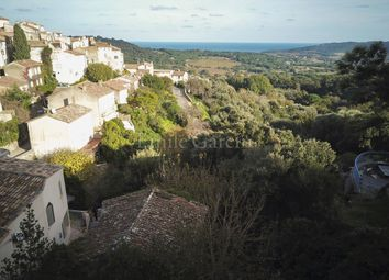 Thumbnail Property for sale in Chemin Du Moulin Roux, 83350 Ramatuelle, France