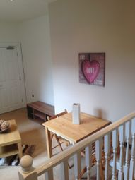 Thumbnail 1 bedroom flat to rent in Argyle Square, Sunderland