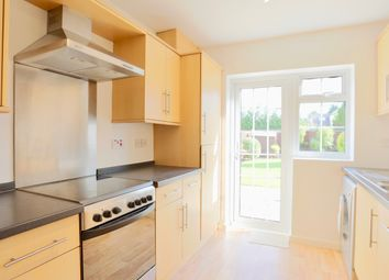 Thumbnail 3 bed semi-detached house to rent in Willow Way, Begbroke, Kidlington