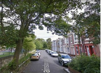 Thumbnail 2 bedroom flat to rent in Gainsborough Grove, Fenham, Newcastle Upon Tyne, Tyne And Wear