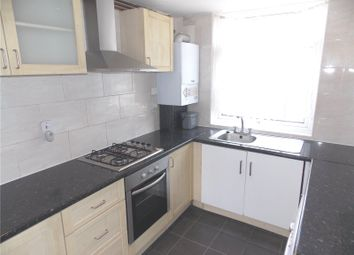 Thumbnail 4 bed property to rent in Highland Road, London