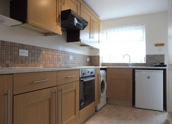 Thumbnail 3 bed property to rent in Hartland Grove, Middlesbrough
