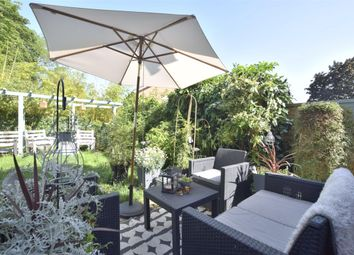 Thumbnail 4 bed semi-detached house for sale in Kyle Copt Elm Road, Charlton Kings, Cheltenham, Gloucestershire
