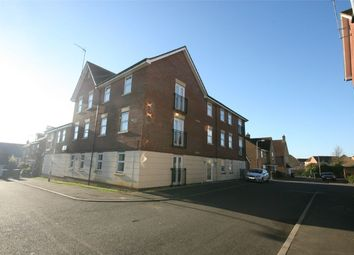 Thumbnail 1 bedroom flat to rent in Brooks Close, Wootton, Northampton