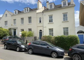 2 bed flat to rent in Wonford Road, St. Leonards, Exeter EX2