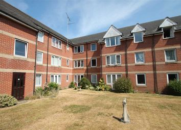 Thumbnail 1 bed flat for sale in Homeorr House, Felix Road, Felixstowe