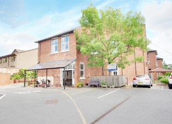 Thumbnail 1 bedroom maisonette for sale in The Firs, Sherwood, Nottingham