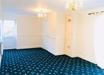 Thumbnail 4 bed detached house to rent in Daniells, Welwyn Garden City