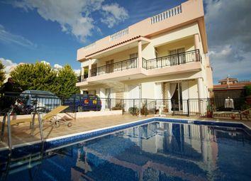 Thumbnail 2 bed apartment for sale in Paphos, Kato Paphos - Universal, Paphos (City), Paphos, Cyprus